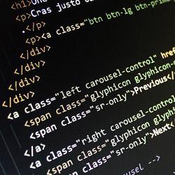 optimiza tu página web para un mejor posicionamiento