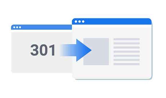 redirecciones 301 para SEO de clinicas de estetica