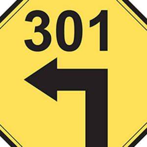 ¿Para qué sirve una redirección 301?