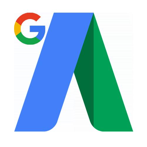 Google Adwords, Como funcionan los Anuncios pagados para las páginas de resultados de los motores de búsqueda (SERP)