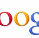 google search logo posicionamiento local