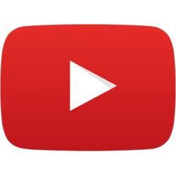 posicionamiento de videos en Valencia