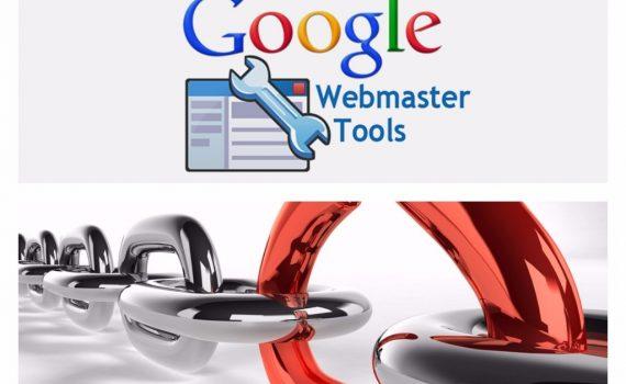 Eliminar enlaces no válidos que penalizan tu posicionamiento web seo