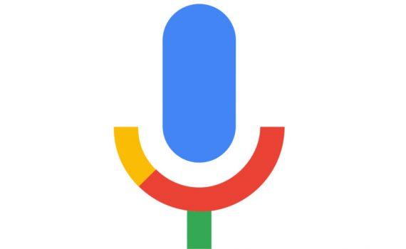 Google voz. Búsqueda por voz en Google
