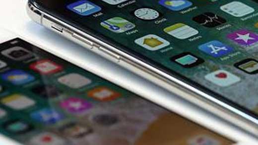 imágenes en las páginas de resultados en los dispositivos móviles