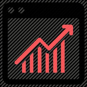 Técnicas para aumentar el tráfico a tu sitio web mediante redirecciones 301