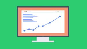 Identifica donde usar tu presupuesto entre acciones de seo onpage y seo offpage