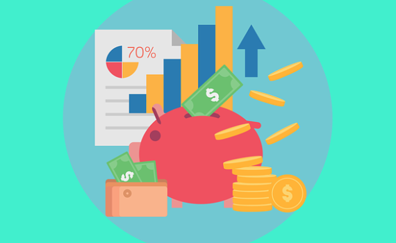 limitaciones en el presupuesto de SEO