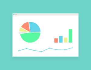 auditorias de seo para identificar las barreras de tu web para posicionarse